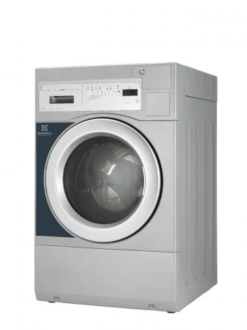 Electrolux WE1100V Professionele wasmachine